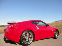 used-2013-nissan-370z-touring-5855-11587162-3-640