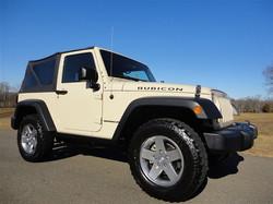 used-2011-jeep-wrangler-rubicon-5855-9913703-3-640