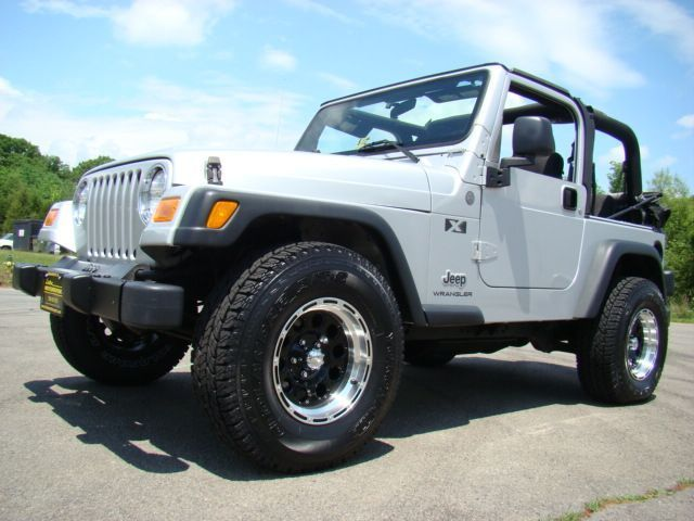 used-2004-jeep-wrangler-x-5855-4167780-18-640