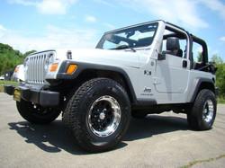 used-2004-jeep-wrangler-x-5855-4167780-18-640