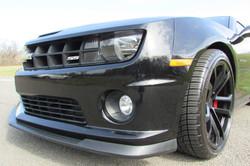 used-2013-chevrolet-camaro-2ssw1leperformancepkg-5855-17334280-8-640