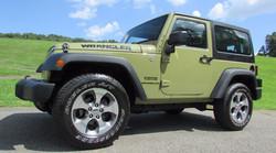 used-2013-jeep-wrangler-sportpackage4x4hardtop-5855-15379396-14-640