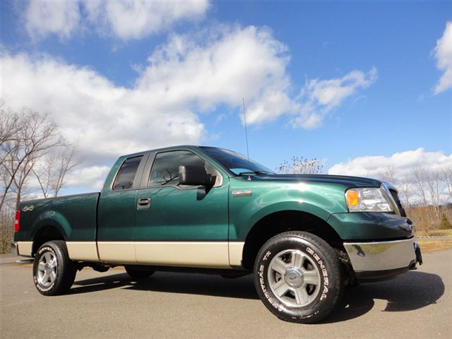 used-2007-ford-f~150-xlt-5855-10000116-1-640 (2)