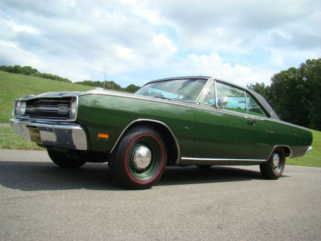 used-1969-dodge-dart-gt-5855-3846968-12-640