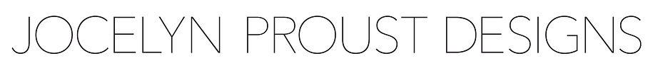 JocelynProustDesigns_logo hi res-02.jpg