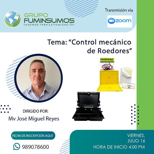 CAPACITACION MV JOSE MIGUEL REYES 16 JULIO_Mesa de trabajo 1.jpg