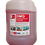 Thumbnail: Desinfectante DMQ