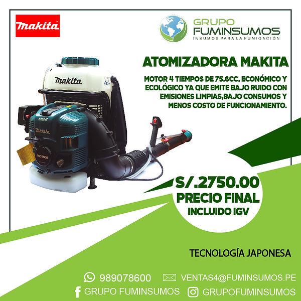 ATOMIZADORA MAKITA_Mesa de trabajo 1_Mes