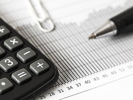 Residencia Fiscal - Beneficios
