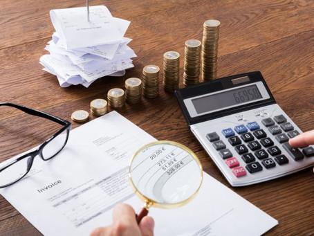 Impuestos a la propiedad y régimen de patrimonio familiar