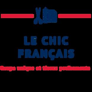 Slip original homme Français