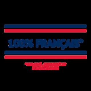 Slip original homme Francais