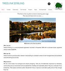 TreeLink Website.jpg