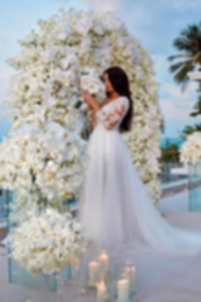 Samui Thailand weddings premium.jpg