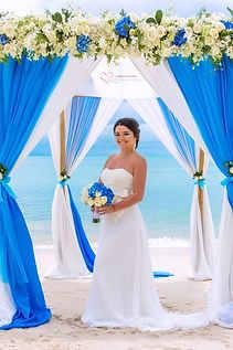 свадьба в тайланде, свадьба в паттайе, свадьба на пхукете, свадьба на самуи, фотограф в тайланде, фотосессия в тайланде, фотосессия в паттайе, фотограф в паттайе, фотограф на самуи, фотограф на пхукете