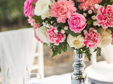 Свадьба на Самуи без посредников: плюсы и минусы