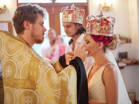 Венчание на о.Самуи