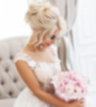 Professional team of stylist will make you the most beautiful bride_edited.jpg