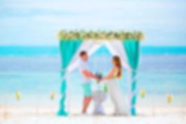 Отзывы свадьба в Тайланде на Самуи