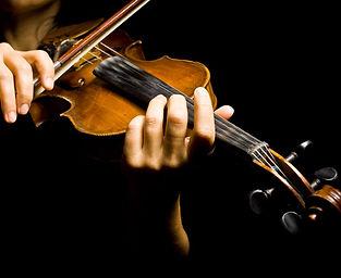 Skripka-strunno-smychkovyj-instrument.jp
