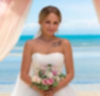 Свадьба в Тайланде.jpg