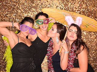 Boca-raton-event-photo-booth-3-weddings.