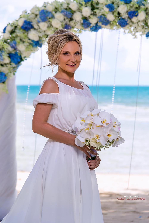 Свадьба на Самуи, фотосессии