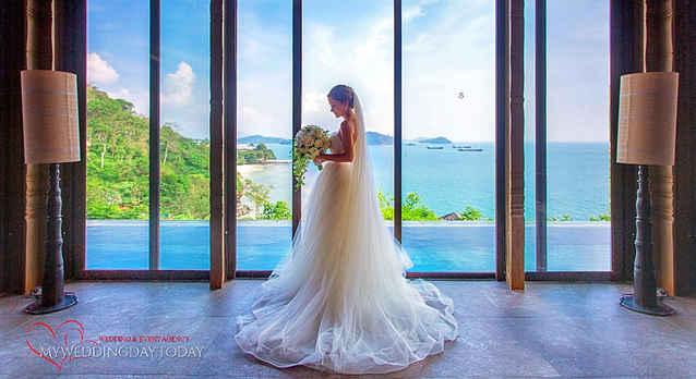 Koh Samui Wedding , Thailanded.jpg