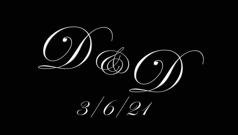 March 6 2021 D & D(L).png