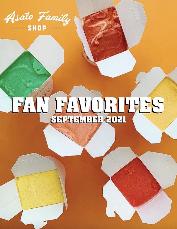 fan favorites -01.png