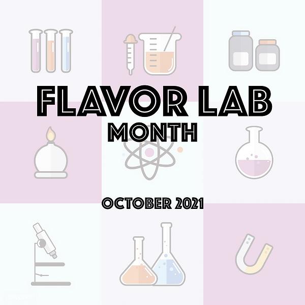 FLavor lab month-01.png
