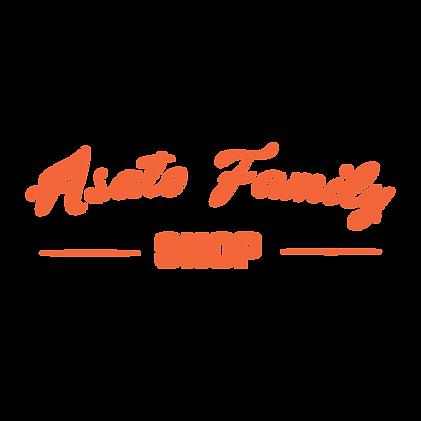 AF asato family shop logo-01.png