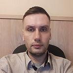 Васильев Виктор.jpeg