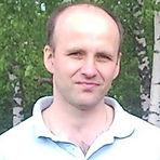 Лыков Евгений.jpg