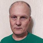 Свинцов Владислав.jpeg