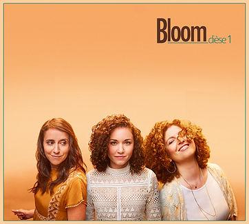 Cover BLOOM.jpg