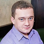 Мордовин Денис.JPG