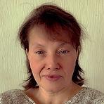 Бурнаева Анна.JPG