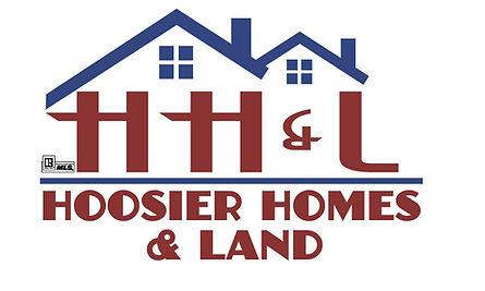 2021 HHL logo.jpg