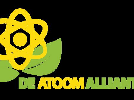 Atoom Alliantie & e-Lise roepen Consumentenbond op om samenwerking met WISE te heroverwegen.