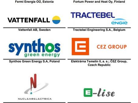 e-Lise ondertekent 'Verklaring van Tallinn'