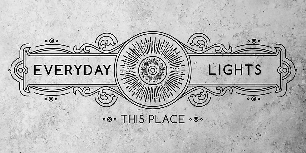 Everyday Lights