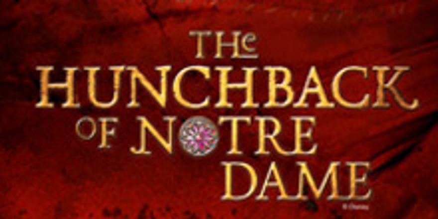Salina Symphony Presents, The Hunchback of Notre Dame