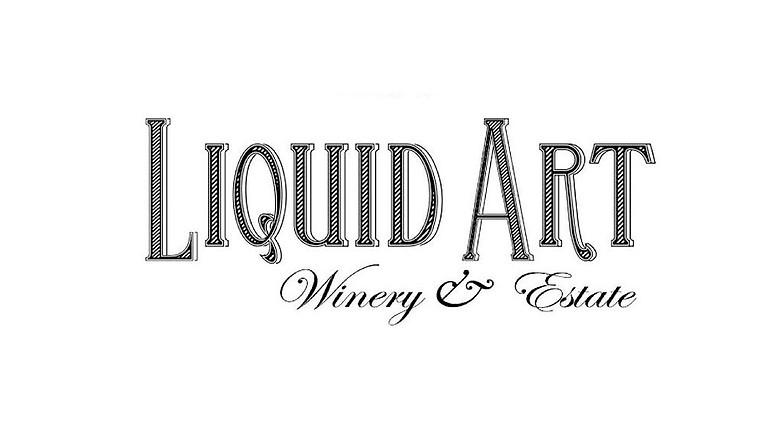 Liquid Art Winery