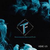 TribalFunkAlbumCover_4.5_Final.jpg