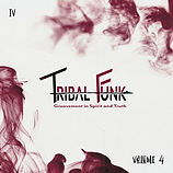 TribalFunkAlbumCover_4_Final.jpg