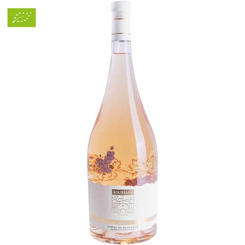 Rosé Classique - AOP Côtes de Provence - 2020 - 150cl