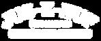 jus-e-nuf inc comercial services logo