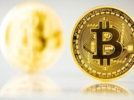 The era of Digital Currencies