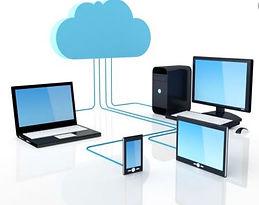 cloud services 002.JPG